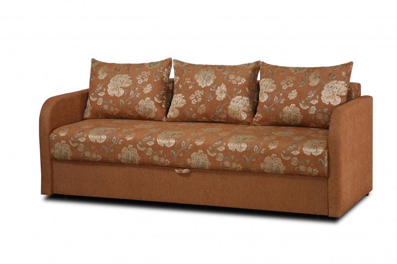 Куплю диван